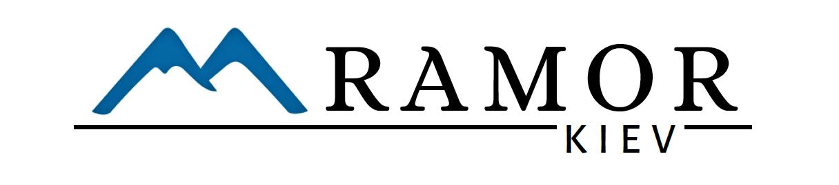 Mramor-Kiev